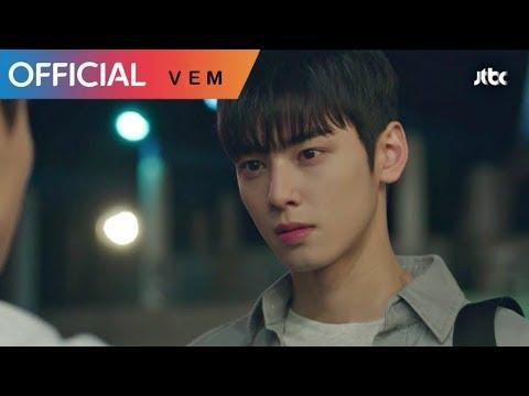 [MV] Weki Meki 위키미키 - Love Diamond (My ID Is Gangnam Beauty OST Part 1)