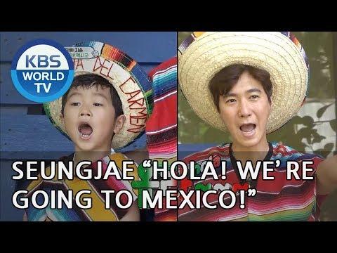"Seungjae ""We"