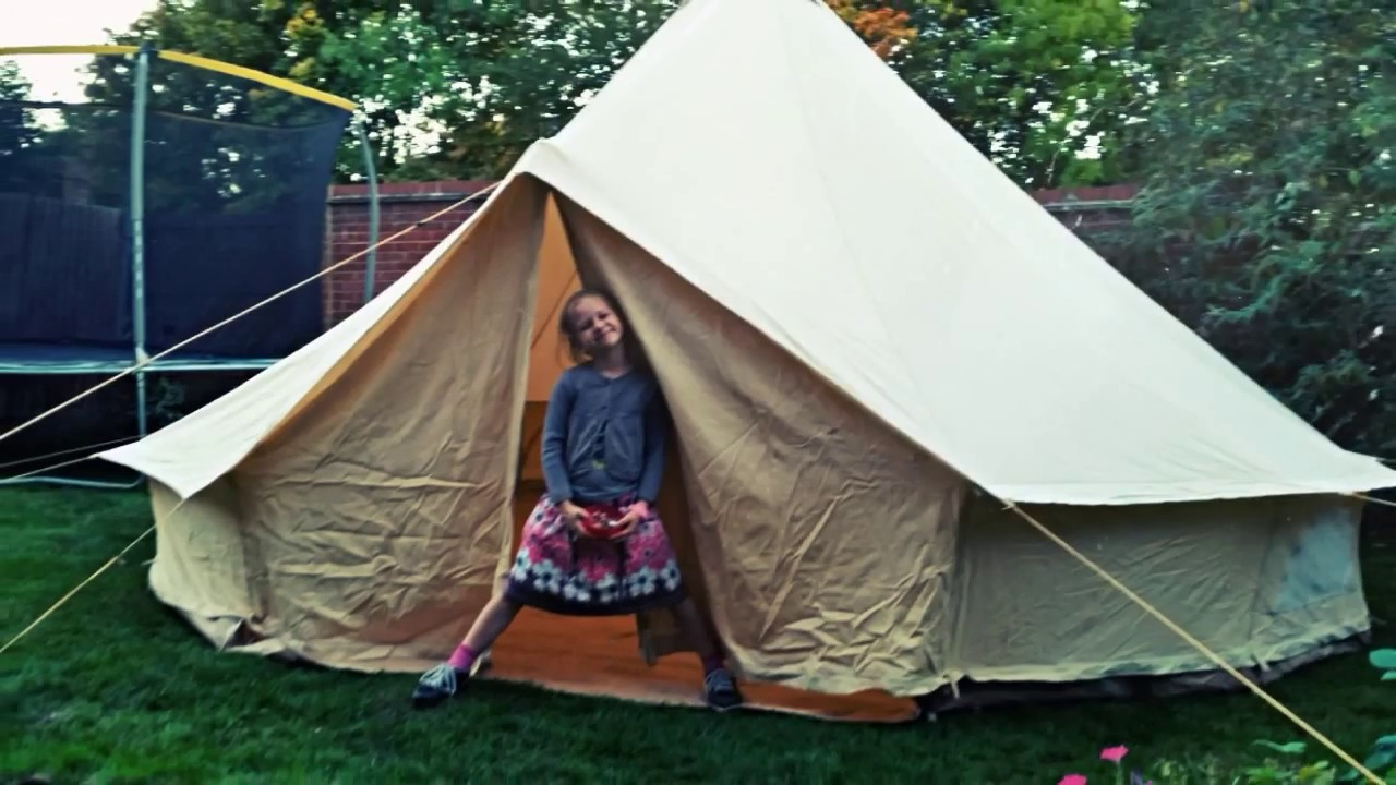 Our bell tent frontier stove and reminiscences of Sukkot 2016 celebration. & Our bell tent frontier stove and reminiscences of Sukkot 2016 ...