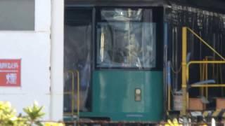 1月16日「川崎重工兵庫工場スクープ~ついに登場神戸市営地下鉄6000系の新型~」