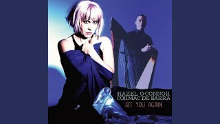 Watch Hazel OConnor Cuts Too Deep video