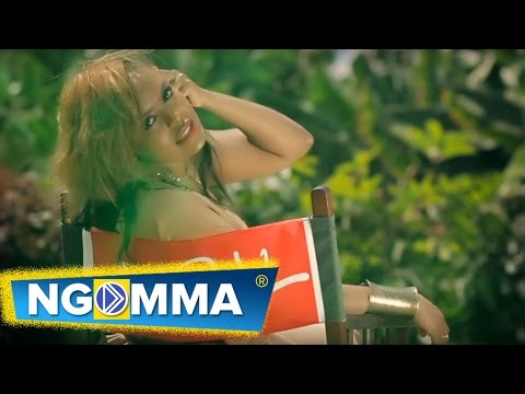 Avril -  NIKIMUONA (Official Video)