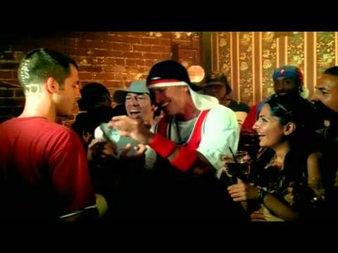 Mark Ronson Ft Ghostface Killah, Nate Dogg  Ooh Wee