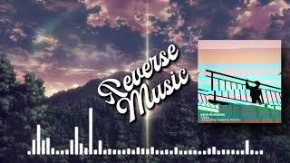 Keys N Krates - Cura (Electric Mantis Remix) (REVERSE)