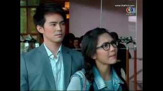 รักสุดฤทธิ์ Ep.4 ตอนที่ 9/9 Thai TV3 Official