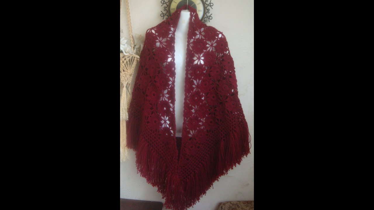 костюм жениху на свадьбу фото цены