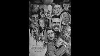 Cinema Cool: Stephen King Tribute