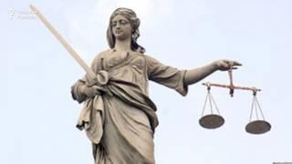 Ўзбекистонда судьялар танлов асосида тайинланади ва суд тизими ўзгартирилади