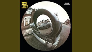 Provided to YouTube by Universal Music Group Eire · Thin Lizzy Thin...