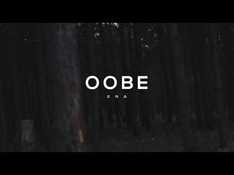 2Na - OOBE (Video Mashup) [VORTEX_EP]