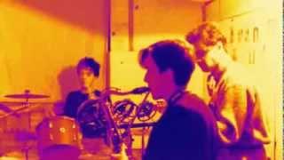 """VIOLET EVES live """"SLEGO"""" 1983"""