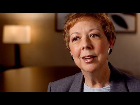 Embracing Dyslexia: The Interviews - Susan Barton
