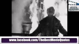 White Heat (1949)  Part-2
