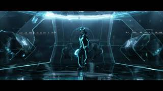 TRON LEGACY - Official Movie Trailer (German) | HD