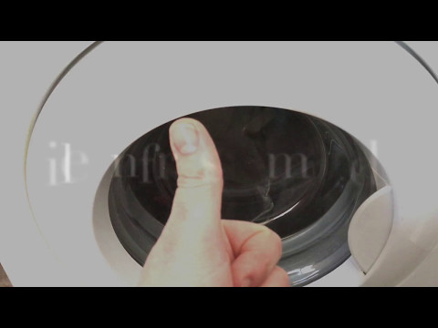 Damen Anzughose Waschen In Waschmaschine Stoffhose Bügelfaltenhose Color Wäsche 40 Grad Anleitung