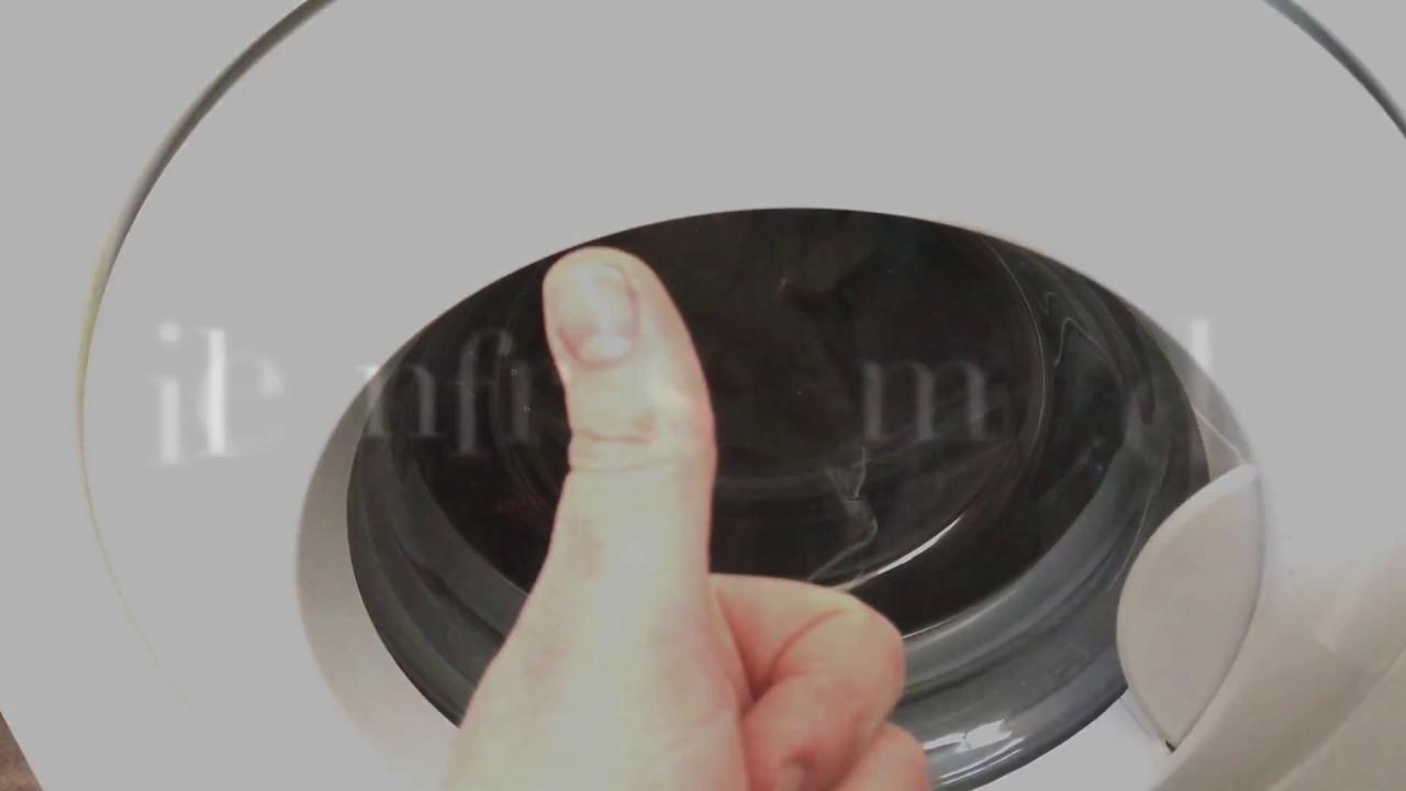 Jacke waschen 40 grad