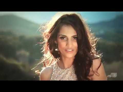 Arezou - Ravi(Official Video)