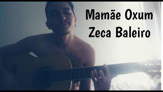 Baixar Ensinando - Mamãe Oxum - Zeca Baleiro