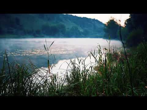 Искусство ВОЙНЫ (аудиокнига) отрывки из книги Сунь Цзы
