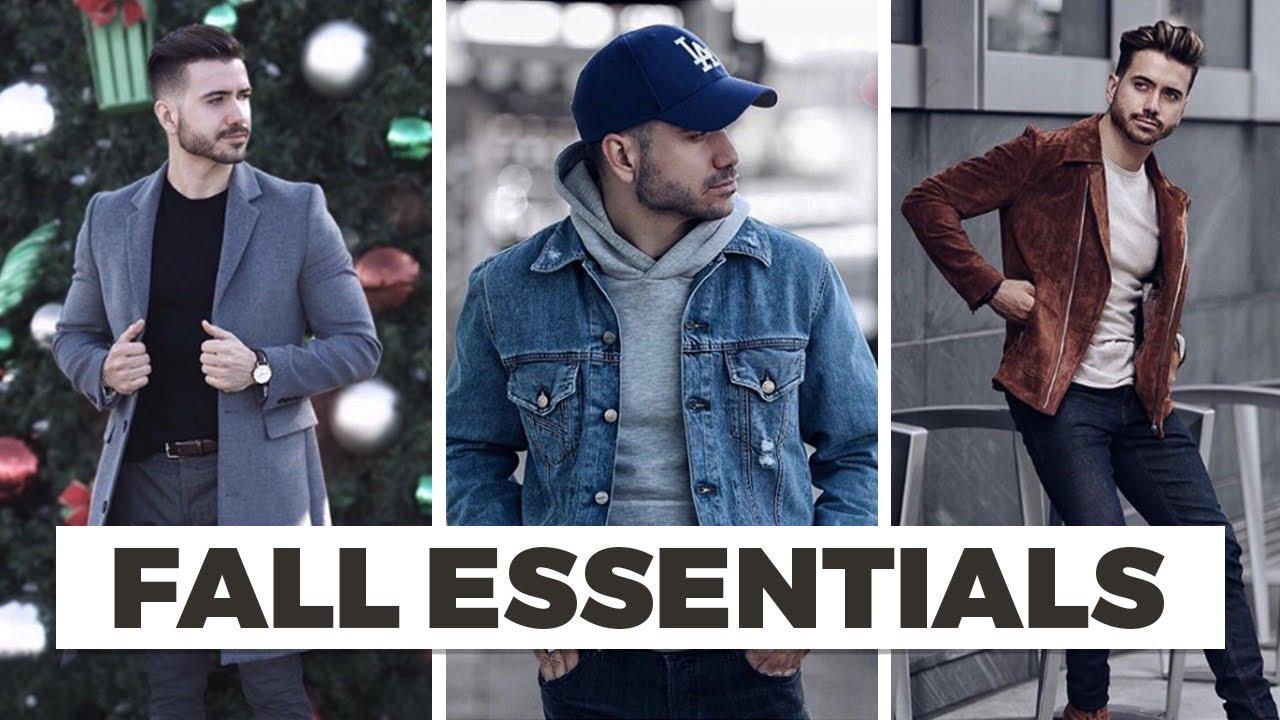 Men's Fashion Basics – Part 67 – Practical Winter Boots advise