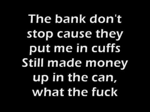 LYRICS : I Get Money (REMIX) -Nicki Minaj, Amil, Lil Kim, and Remy Ma