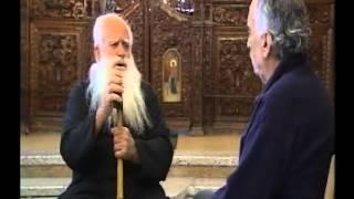 Μέσανα Πάφος   Mesana Paphos