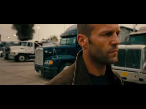 Download The Mechanic 2011 Gas Station Explosion Scene