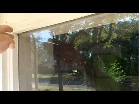 Window Replacement San Antonio - Picture Windows