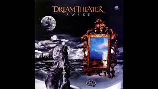 Dream Theater - The Mirror (Instrumental)
