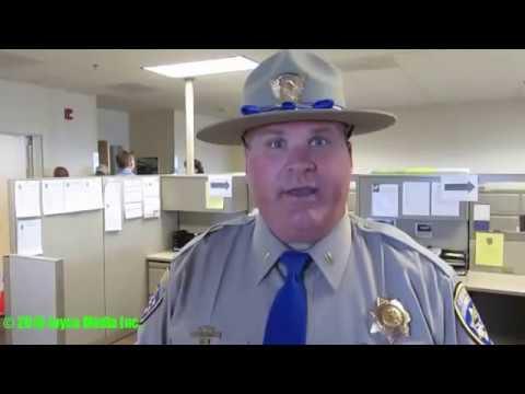 20160806 •CHP Shows Off Mojave Substation • 93560