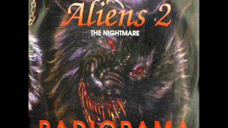 Radiorama - Aliens (Remix
