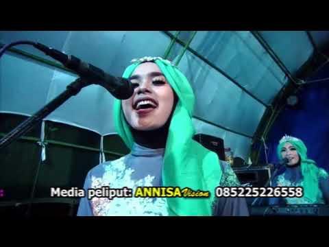 Orkes Putri Annisa Terbaru 2018 - Dendang Annisa