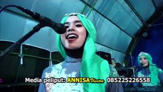Video Orkes Putri Annisa Terbaru 2018 - Dendang Annisa download MP3, 3GP, MP4, WEBM, AVI, FLV April 2018
