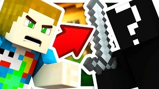 HOW TO TELL WHO THE MURDERER IS!! - Minecraft Murder Mystery on HyPixel