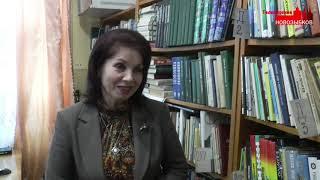 Программа «Новозыбков» 12.03.2020 г.