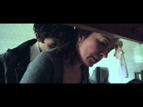 Free Fall Trailer Finalиз YouTube · Длительность: 2 мин3 с