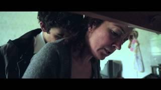 Köksüz - Trailer
