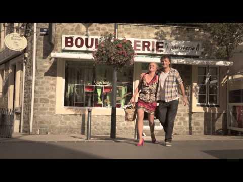 Eveline Cannoot - Zomerdromen