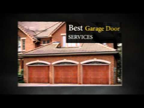 Garage Door Company Peoria Il 630 423 3661 Garage Door Repair