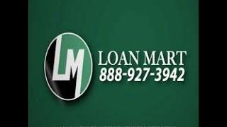 Title Loans North Coast California