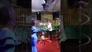 Download Video GOkiLLLLL...  tukang Gendang Lucu Dangdut MP3 3GP MP4