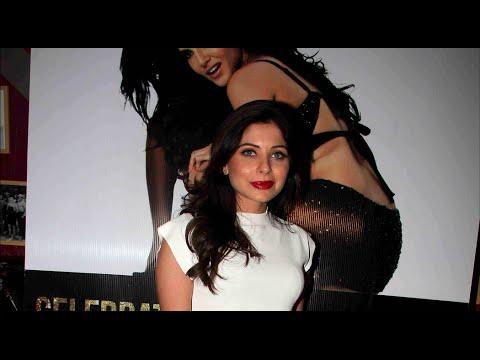 Kanika Kapoor Singing | Baby Doll, Chitiyan Kalaiyan