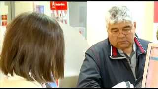 Цена спокойствия - репортаж о личном банкротстве с участием адвокатов «Арбитраж.ру»