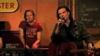 Batiste & David - Roos