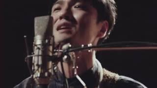 15周年記念オールタイムベストアルバム 「大傑作撰」収録初回限定盤DVD...