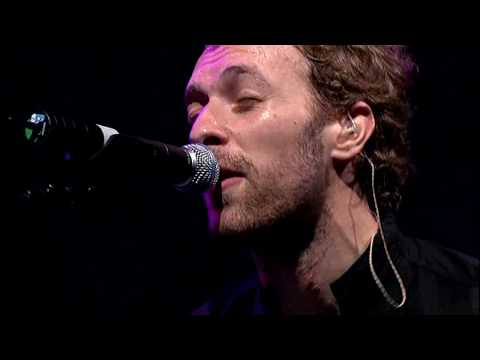 Coldplay HD   Can´t get you out of my head