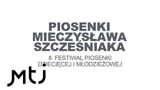 Anika Ryżko, Paulina Józefowa, Sara Lewandowska - Prababcia (półplayback)