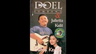 Download lagu Doel Sumbang ~ pantun bukan pantun