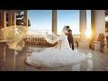 Mezwed 3assilama jiti lella el 3aroussa عسلامة جيتي للا العروسة