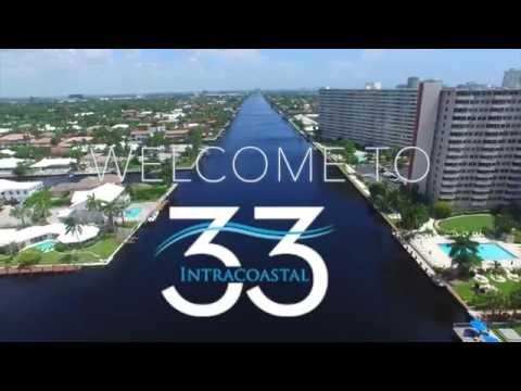 260 foot waterfront home in Coral Ridge Country Club for sale von YouTube · Dauer:  1 Minuten 30 Sekunden